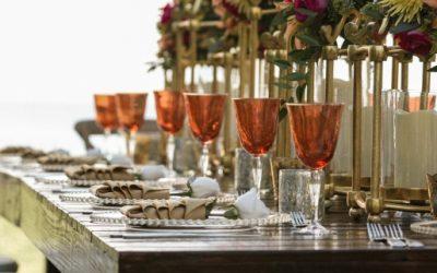 5 Pros of Having a Midweek Wedding